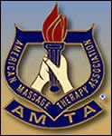 AMTA_logo2_124px