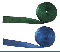 stretching-straps