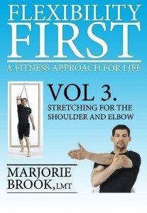 Vol. 3 – Shoulder & Elbow