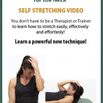 Integrated Therapeutic Stretching Videos