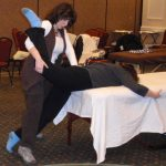 marjorie brook integrated therapeutic stretching seminar