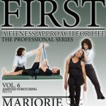 Vol. 6 – Assisted Stretching: Pelvis